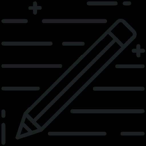 4124803 compose edit pencil write us writing 113896
