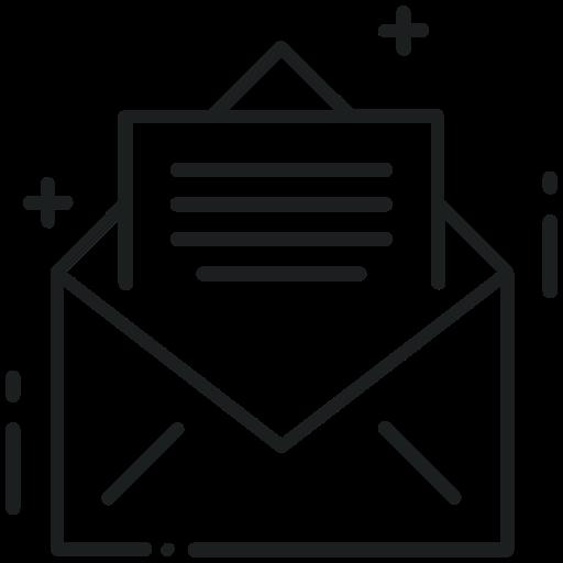 4124808 email envelope letter mail message 113884