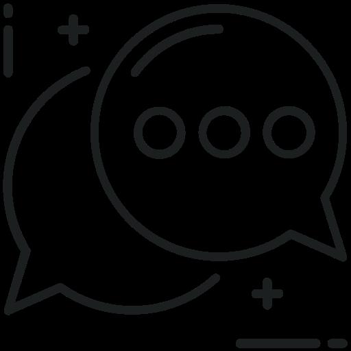 4124814 chat balloon chat bubble comments speech balloon speech bubble 113908
