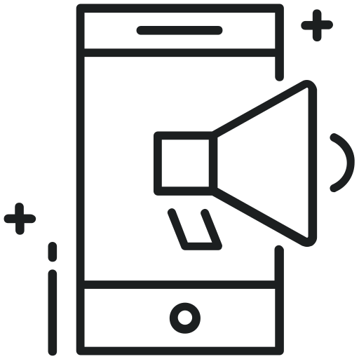 4124815 communication digital marketing internet mobile mobile marketing 113904
