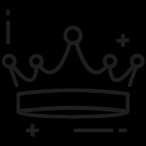 4124819 crown gold crown headgear nobility royal crown 113892