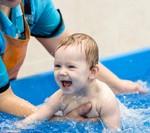 Инструктор по грудничковому плаванию - 72 часа (онлайн)