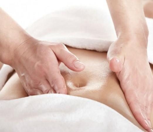 Курсы антицеллюлитного массажа - 8 часов