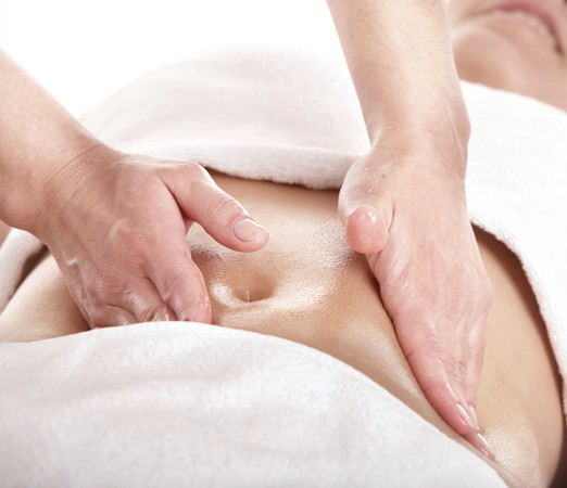 Курсы Даосского массажа - 16 часов