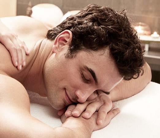 Курсы эротического массажа - 8 часов