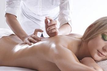 Курсы гемолимфодренажного массажа тела