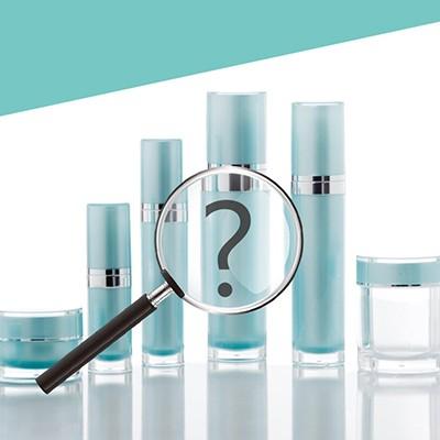 Как выбрать косметический продукт для себя? Как читать состав косметических средств?