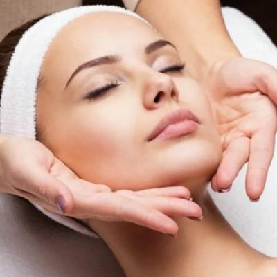 Классический и гемолимфодренажный массаж лица. Сочетание двух методик для достижения максимального лифтинг-эффекта
