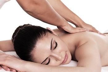 Курсы массажа без медицинского образования  - 288 часов (Интенсив)