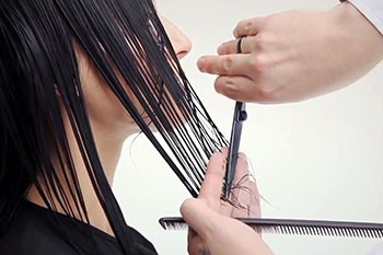 Курсы парикмахеров для начинающих