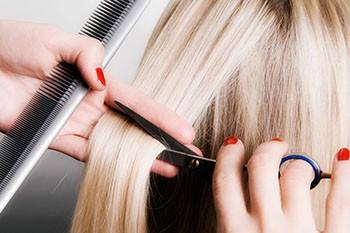 Курсы парикмахеров 3 разряда