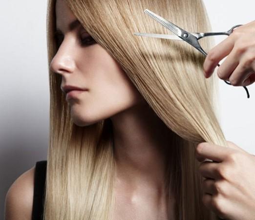 Курсы парикмахеров 5 разряда