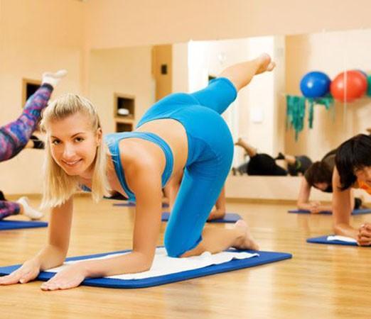 Лечебная физкультура (ЛФК) диплом переподготовка