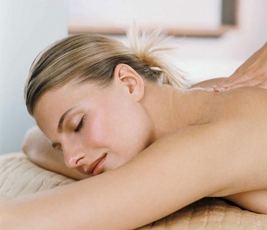 Курсы лимфодренажного массажа - 8 часов