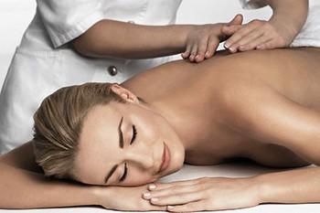 Медицинский массаж диплом переподготовка - 288 часов (Интенсив)