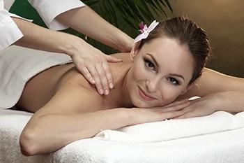 Медицинский массаж повышение квалификации c сертификатом - 144 часа
