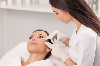 Сестринское дело в косметологии повышение квалификации