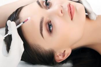 Мезотерапия в эстетической косметологии - 40 часов