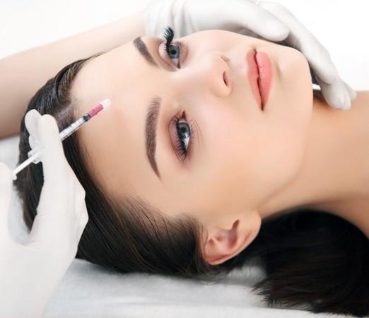 Курсы мезотерапии в эстетической косметологии - 40 часов