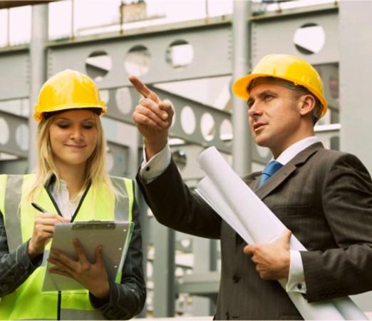 Курсы по охране труда для членов комиссий по проверке знаний требований охраны труда - 40 часов