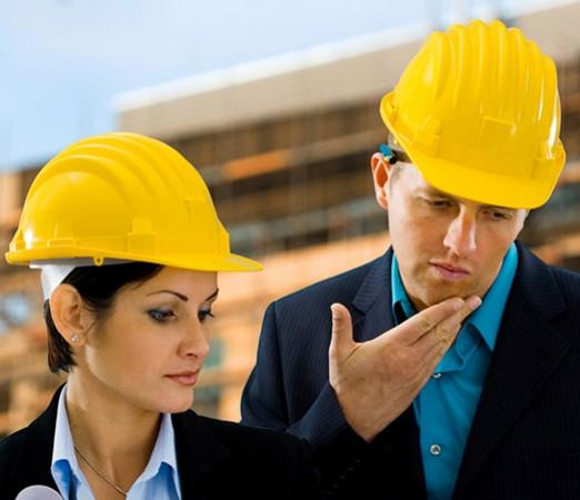 Курсы по охране труда для членов комитетов (комиссий) по охране труда и уполномоченных (доверенных) лиц  - 40 часов