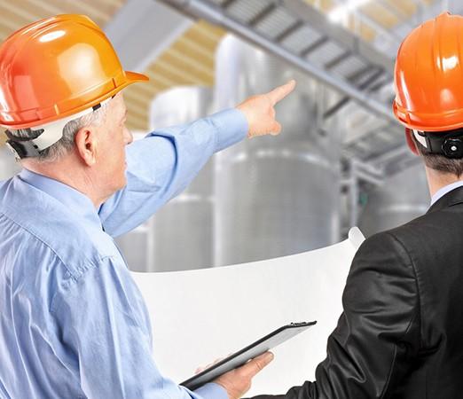 Курсы по охране труда для руководителей, специалистов и инженерно-технических работников