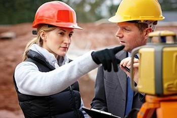 Курсы по охране труда для специалистов служб охраны труда организаций и работников - 40 часов