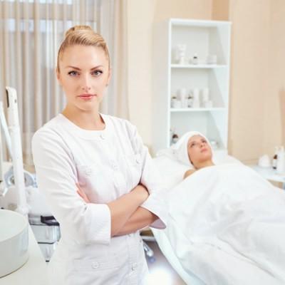 Осложнения в практике косметолога (инъекционная косметология)
