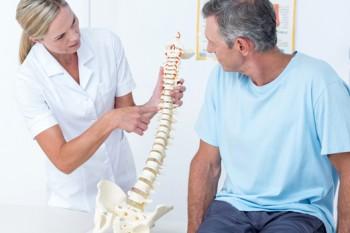 Курсы профилактики остеопороза - 16 часов