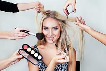 Курсы парикмахер-модельер-стилист