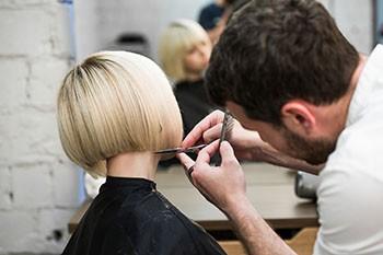 Курсы парикмахеров-стилистов