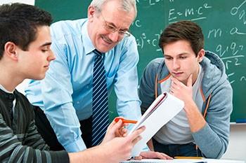 Профессиональная переподготовка педагогов, учителей колледжей, вузов и учебных центров - 288 часов