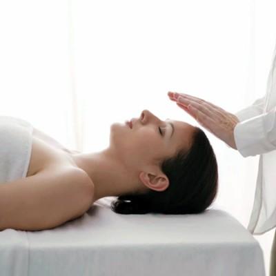 Психосоматика в работе массажиста