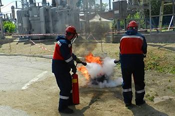 Курсы ПТМ для ответственных за пожарную безопасность вновь строящихся и реконструируемых объектов - 11 часов