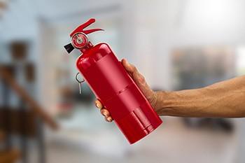 Курсы ПТМ для рабочих, осуществляющих пожароопасные работы