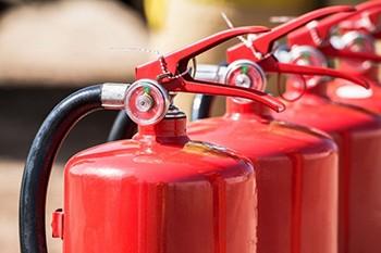 Курсы ПТМ для руководителей и ответственных за пожарную безопасность организаций бытового обслуживания