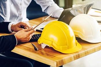 Курсы ПТМ для сотрудников, осуществляющих круглосуточную охрану организаций и руководителей подразделений организаций