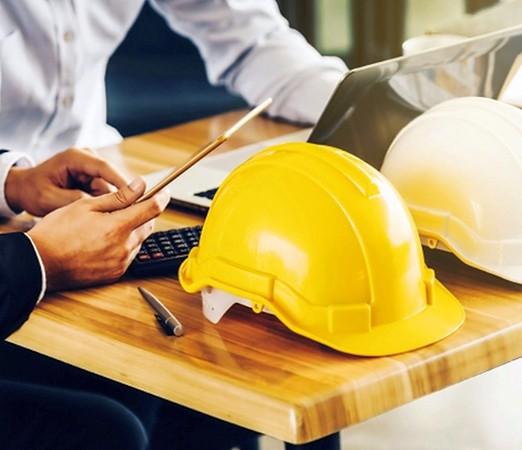 Курсы ПТМ для сотрудников, осуществляющих круглосуточную охрану организаций и руководителей подразделений - 7 часов