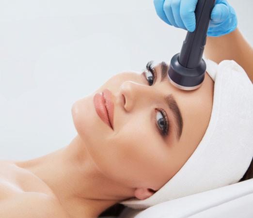 Курсы ультразвуковой терапии