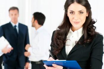 Курсы управления персоналом - 504 часа