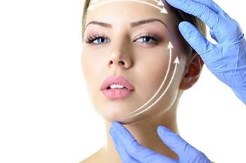 Курсы врача-косметолога - 576 часов