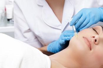 Повышение квалификации врача-косметолога