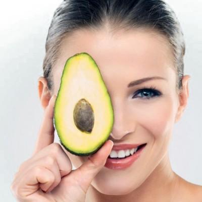 Красивое питание - красивая кожа